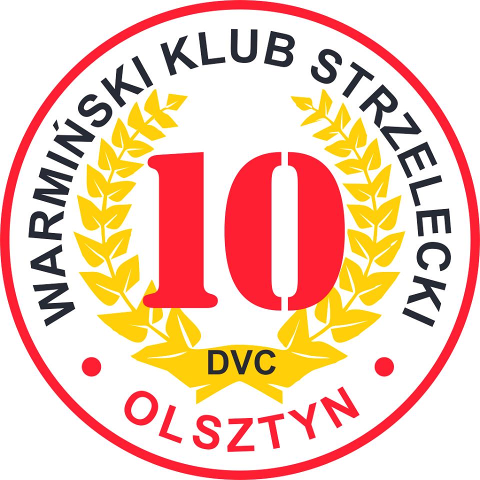 WKS10_logo1